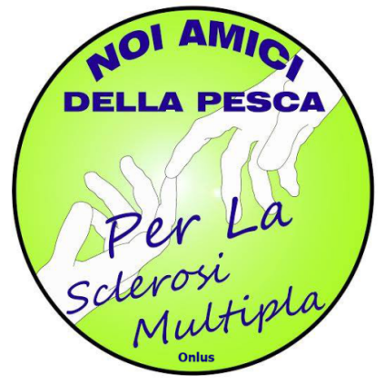 cropped-logo-2-1.png