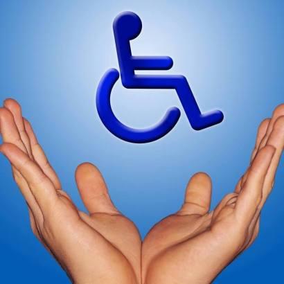 logo principale sito web amiciper lasclerosi